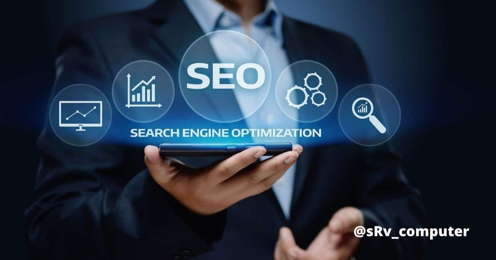 SEO SERVICES IN MEERUT