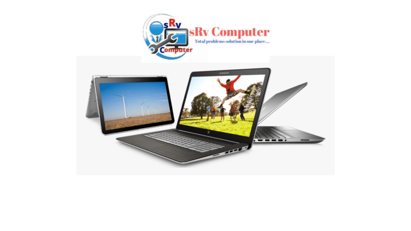 Buyer's guide for second hand laptops